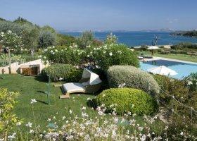 italie-hotel-l-ea-bianca-resort-019.jpg