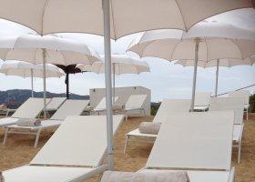 italie-hotel-l-ea-bianca-resort-022.jpg