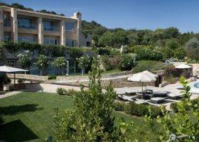 italie-hotel-l-ea-bianca-resort-024.jpg