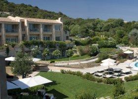 italie-hotel-l-ea-bianca-resort-025.jpg