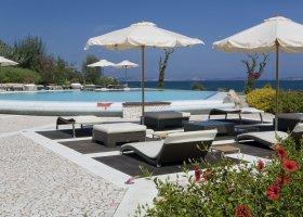 italie-hotel-l-ea-bianca-resort-027.jpg