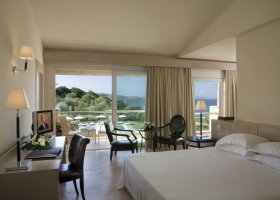 italie-hotel-l-ea-bianca-resort-028.jpg