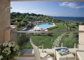 italie-hotel-l-ea-bianca-resort-029.jpg
