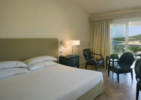 italie-hotel-l-ea-bianca-resort-030.jpg
