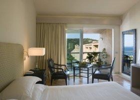 italie-hotel-l-ea-bianca-resort-031.jpg