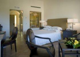 italie-hotel-l-ea-bianca-resort-032.jpg