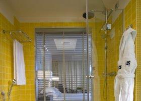 italie-hotel-l-ea-bianca-resort-033.jpg