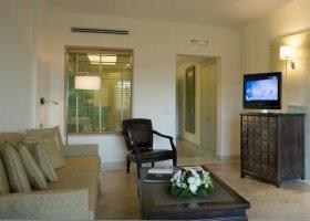 italie-hotel-l-ea-bianca-resort-034.jpg