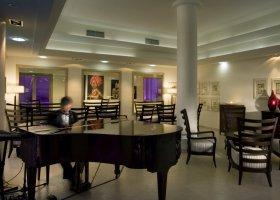 italie-hotel-l-ea-bianca-resort-036.jpg
