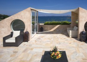 italie-hotel-l-ea-bianca-resort-038.jpg