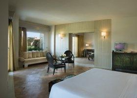 italie-hotel-l-ea-bianca-resort-040.jpg