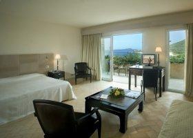 italie-hotel-l-ea-bianca-resort-044.jpg