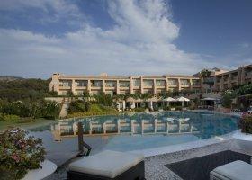 italie-hotel-l-ea-bianca-resort-045.jpg