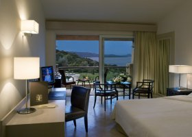 italie-hotel-l-ea-bianca-resort-047.jpg