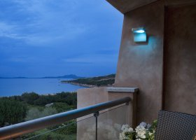 italie-hotel-l-ea-bianca-resort-048.jpg