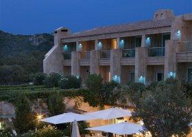 italie-hotel-l-ea-bianca-resort-049.jpg