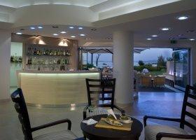 italie-hotel-l-ea-bianca-resort-053.jpg