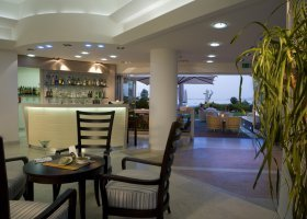 italie-hotel-l-ea-bianca-resort-054.jpg