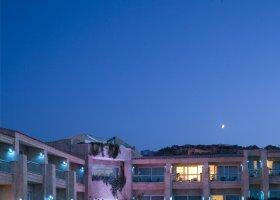 italie-hotel-l-ea-bianca-resort-055.jpg