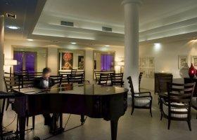 italie-hotel-l-ea-bianca-resort-081.jpg