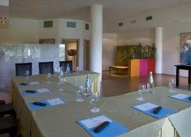 italie-hotel-l-ea-bianca-resort-082.jpg