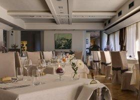 italie-hotel-l-ea-bianca-resort-126.jpg
