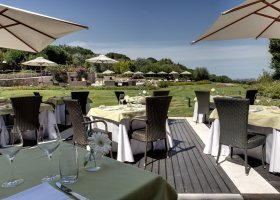 italie-hotel-l-ea-bianca-resort-127.jpg