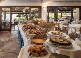 italie-hotel-la-bisaccia-006.jpg