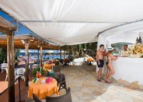 italie-hotel-la-bisaccia-009.jpg