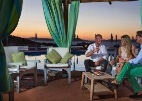 italie-hotel-la-bisaccia-010.jpg