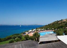 italie-hotel-la-bisaccia-014.jpg