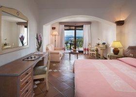 italie-hotel-la-bisaccia-024.jpg