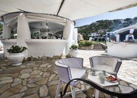 italie-hotel-la-bisaccia-033.jpg