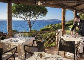 italie-hotel-la-bisaccia-034.jpg