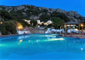 italie-hotel-la-bisaccia-039.jpg