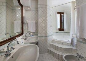 italie-hotel-la-bisaccia-041.jpg