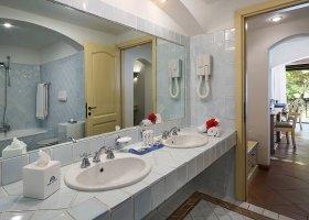 italie-hotel-la-bisaccia-042.jpg