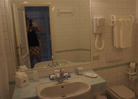 italie-hotel-la-bisaccia-046.jpg