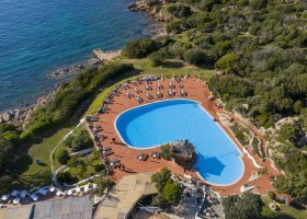 italie-hotel-la-bisaccia-074.jpg