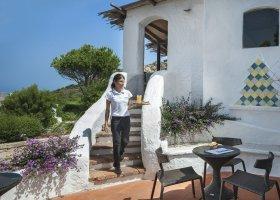 italie-hotel-la-bisaccia-076.jpg