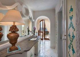 italie-hotel-la-bisaccia-091.jpg