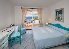 italie-hotel-la-bisaccia-092.jpg