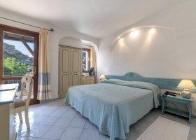 italie-hotel-la-bisaccia-093.jpg