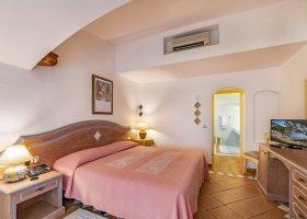 italie-hotel-la-bisaccia-094.jpg