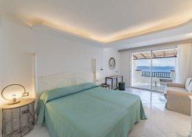 italie-hotel-la-bisaccia-095.jpg