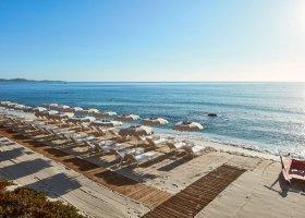 italie-hotel-la-villa-del-re-002.jpg