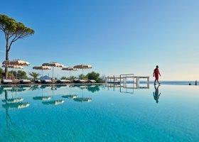 italie-hotel-la-villa-del-re-009.jpg