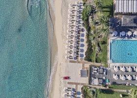 italie-hotel-la-villa-del-re-011.jpg