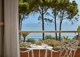 italie-hotel-la-villa-del-re-014.jpg