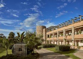 italie-hotel-la-villa-del-re-016.jpg